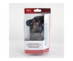 CONTROLES INALÁMBRICOS DUALSHOCK3 PARA PLAYSTATION 3
