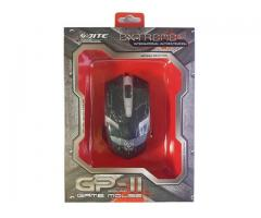 6D Mouse Gamer GP-11