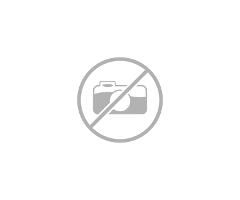 Cable HD para Playstation 2