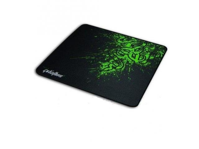 Nuevo Mousepad Gamer reforzado - 1/3