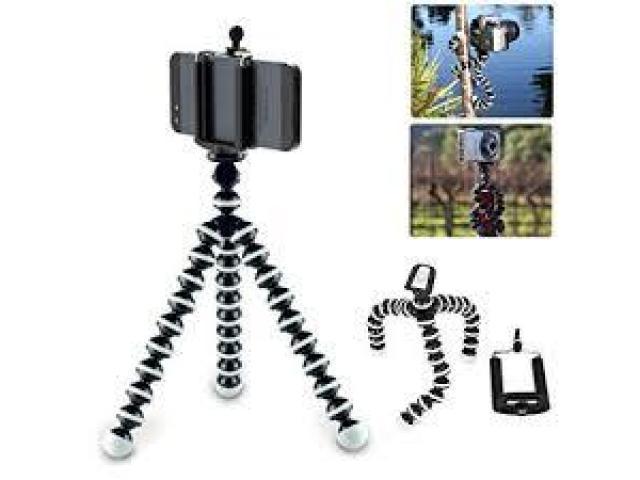 Nuevo Mousepad Gamer reforzado - 2/3
