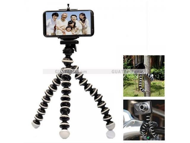 Nuevo Mousepad Gamer reforzado - 3/3