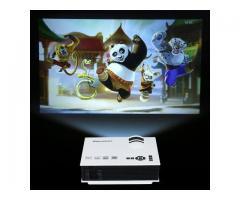 Taza Mezcladora De Café