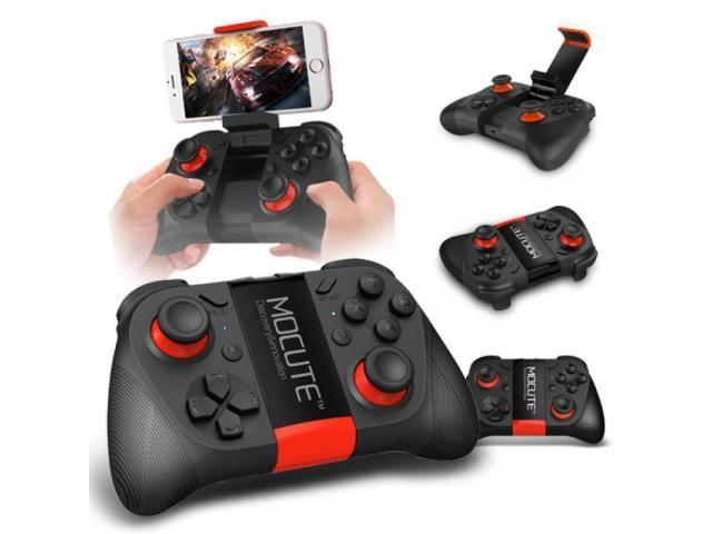 Mini Proyector Led 800 Lumens Hdmi Usb 1080P - 1/2