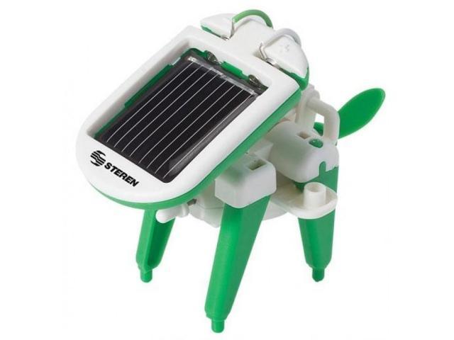 Power Bank 2600mah Cargador Externo Bateria Portatil - 2/2