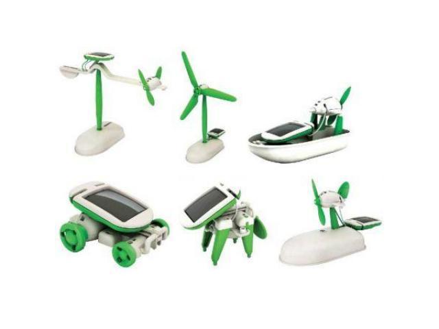 Chromecast 2 - Streaming multimedia inalámbrico (último modelo) - 1/2