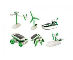 Chromecast 2 - Streaming multimedia inalámbrico (último modelo)