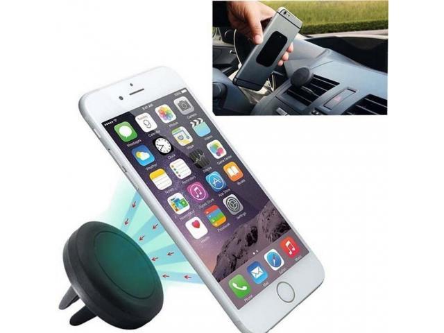 Ventilador Para Celular, Tablet portátil - 2/2