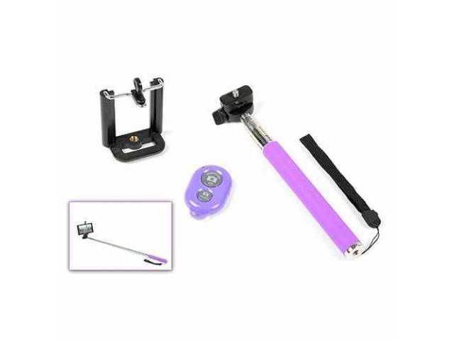 Control Con Cable Usb Para Microsoft Xbox 360 y PC - 1/2