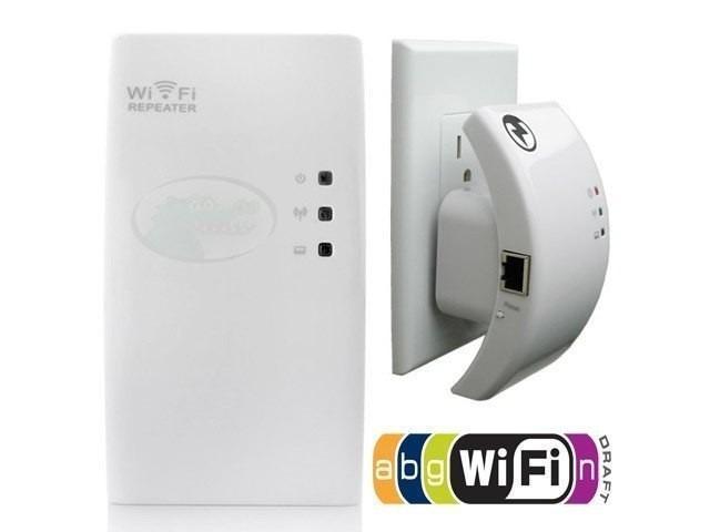 MINI MICRÓFONO STEREO PARA IPHONE, IPOD, MP3, MP4 - 2/2