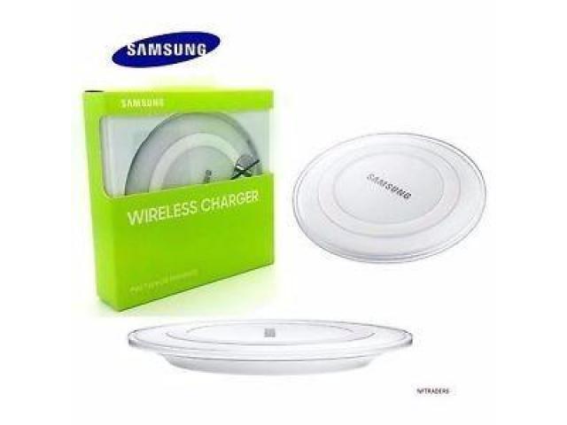 ADAPTADOR USB BLUETOOTH 4.0 PARA PC, LAPTOP - 1/1