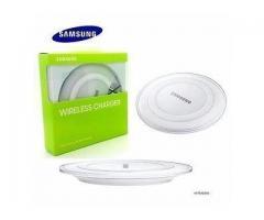 ADAPTADOR USB BLUETOOTH 4.0 PARA PC, LAPTOP