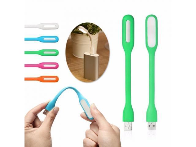 CABLE MICRO-USB MULTIFUNCIÓN CARGA, DATOS, OTG DE 1 METRO - 2/2