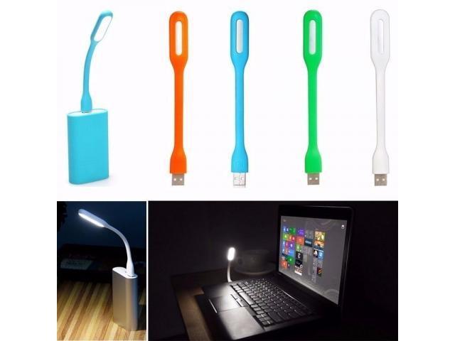 ANDROID TV-BOX QUAD CORE 4K H265 - 1/2
