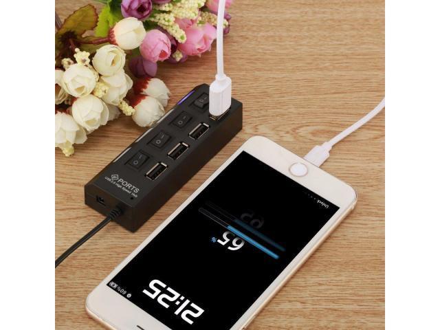 VR-BOX LENTES DE REALIDAD VIRTUAL SHINECON C/ GAMEPAD BLUETOOTH - 1/1
