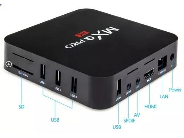 MINI CÁMARA DEPORTIVA SQ11 FULLHD 1080p - 1/1