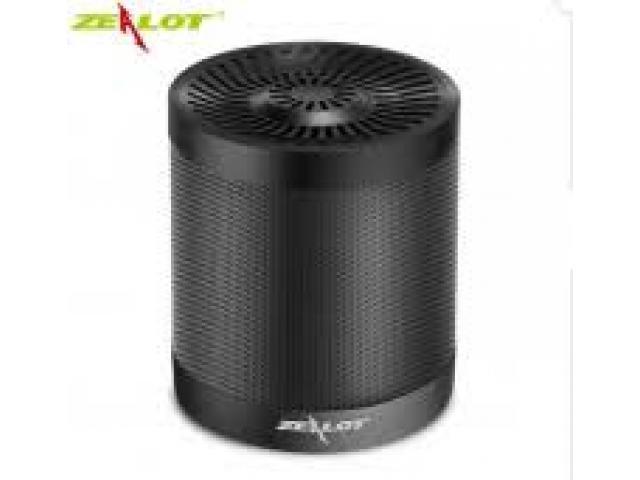 Laser Ritmico a Control Remoto - 1/1