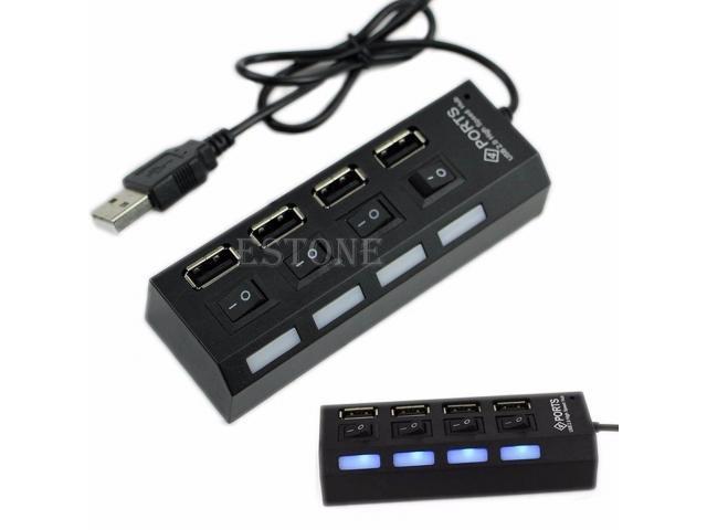 Cable audio Minijack a RCA puntas doradas - 1/1
