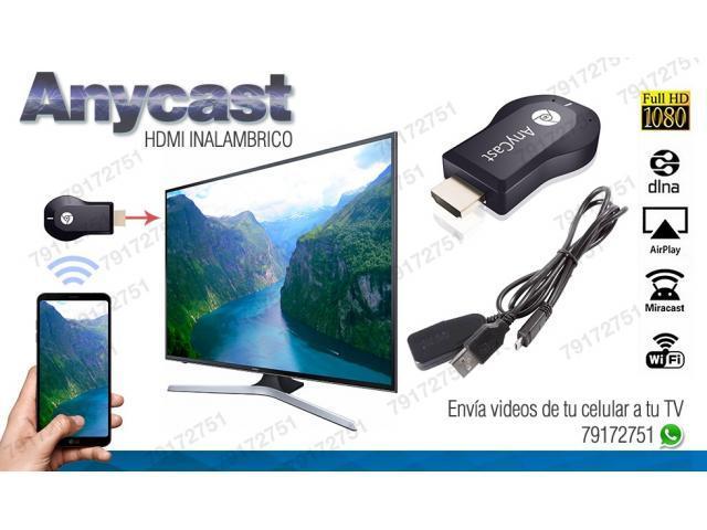 Powerbank Emoji 4000mAh Kissing Love - 1/1