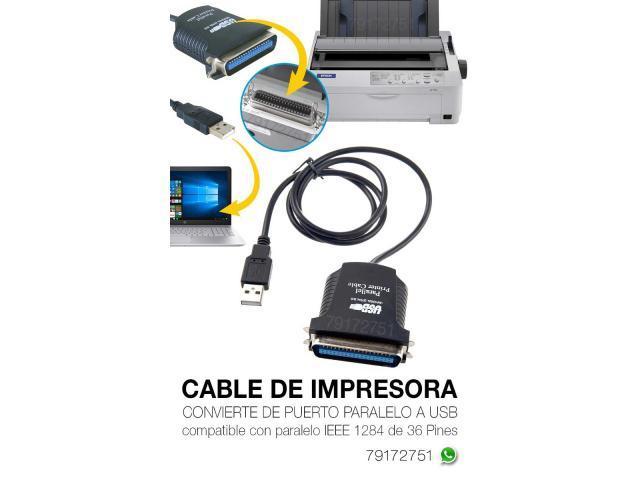 Powerbank Emoji Snack Potatoes de 4000mAh - 1/1
