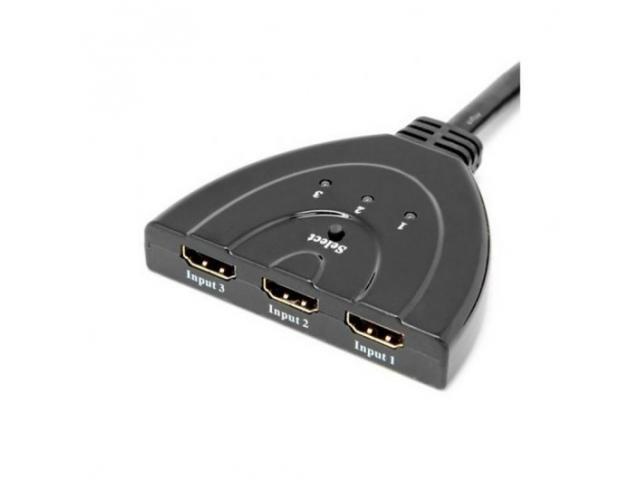 Parlante Bluetooth Zealot S5 3W RMS 2000mAh - 1/2