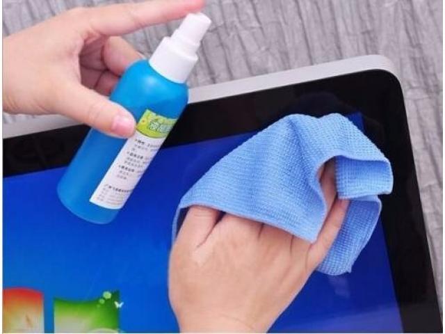 Control Arcade para PC, play 2, Play 3, Android - 1/2