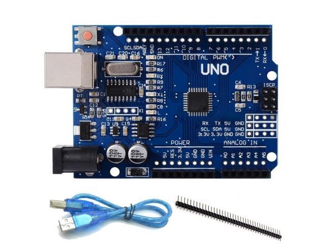 Control Arcade para PC, play 2, Play 3, Android - 2/2