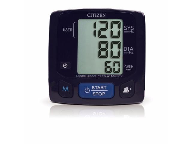 Mouse Gamer con 7 Botones Luminoso, Cable Reforzado - 1/1