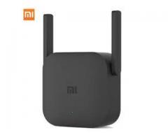 Parlante Bluetooth Fiesta con Juego De Luces Multicolor