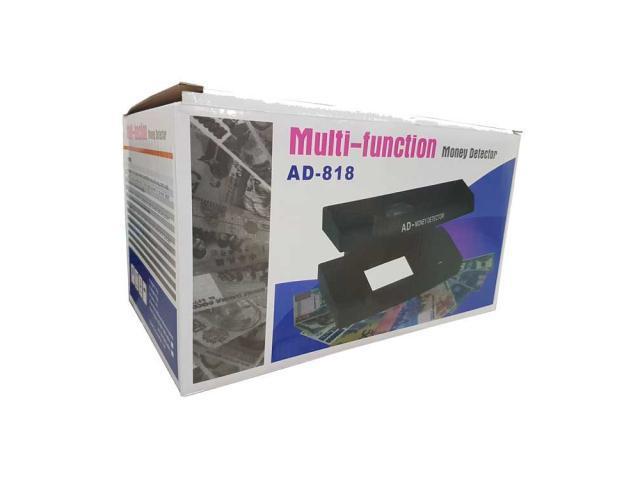 Mando Arcade Para PC, Playstation 2, Android. Novedosos Diseños - 2/2