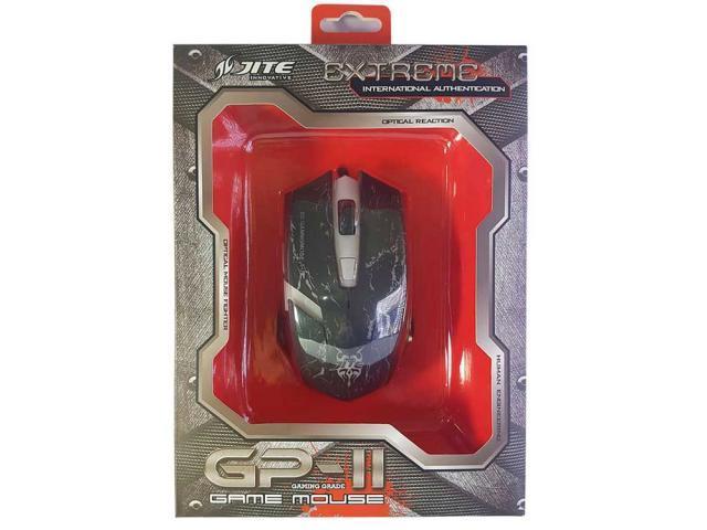 Foco Bombillo Multicolor Musical Bluetooth - 1/1