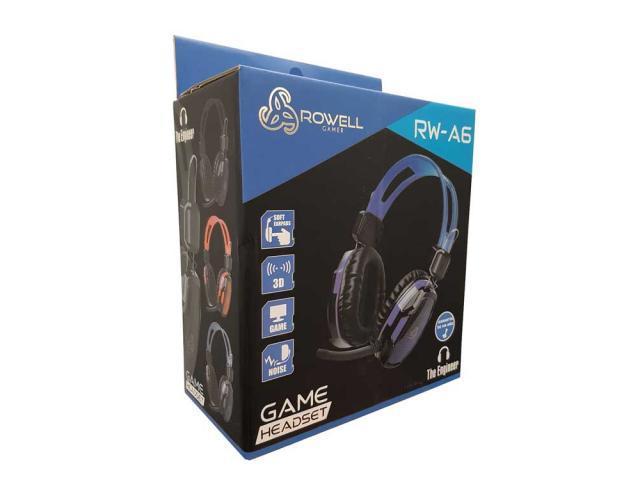 Reflector Lámpara 28 LEDs Flexible Alta Luminosidad - 2/2