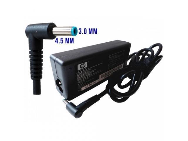 Mini NES classic 620 juegos incluídos - 1/2