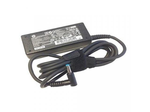 Mini NES classic 620 juegos incluídos - 2/2