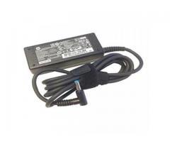Mini NES classic 620 juegos incluídos