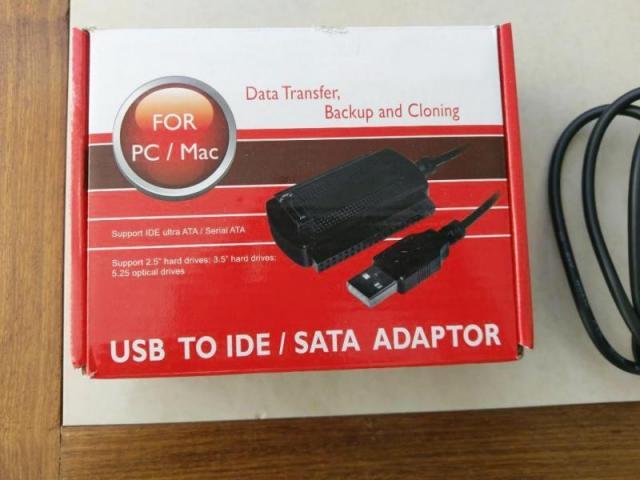 Xiaomi Mi Wi-Fi Repetidor Pro - 1/1
