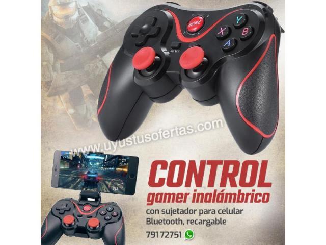 Impresora Térmica USB, COM, paralelo LPT - 1/2