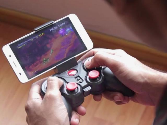 Impresora Térmica USB, COM, paralelo LPT - 2/2