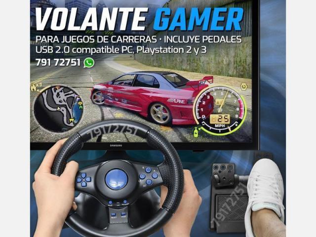 Cargador para HP 19.5V 3.33A. punta azul - 1/2