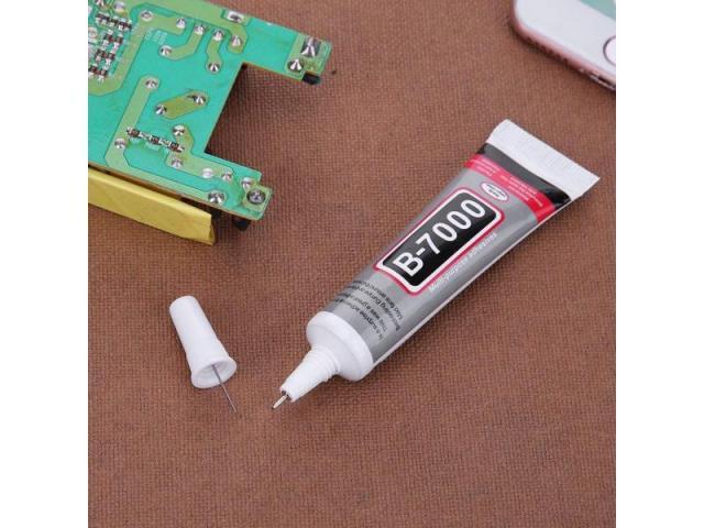 ADAPTADOR OTG USB A MICRO USB TIPO C - 2/2