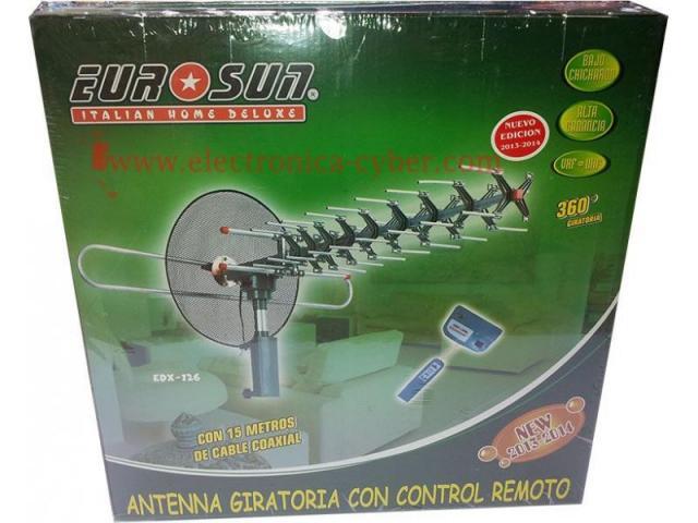 Audífonos Sony Xtra Bass con cable - 1/2
