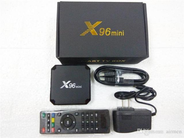teclado gamer luminoso de 3 colores - 1/1
